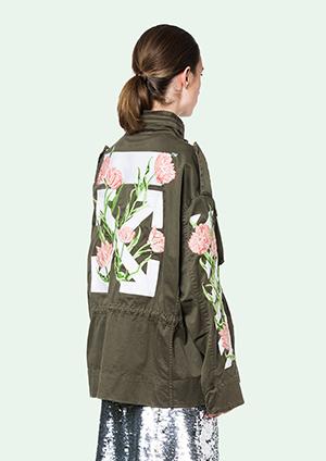 82d94663dfa73 Рокерские куртки, пиджаки-милитари, брюки в комфортном кэжуал-стиле,